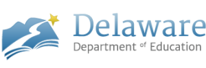 delaware-dept-of-education
