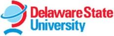 delaware-state-university