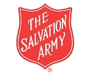 salvationarmy-shield