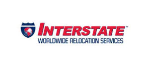 move-crew-interstate-worldwide-relocation-partner